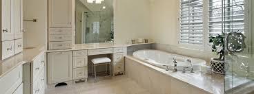 bathroom remodeling dallas tx