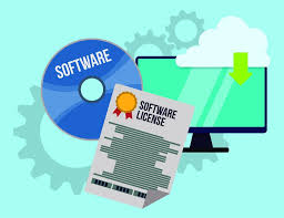 Software Licensing Model The Importance Of Being Earnest With Software Licensing