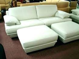 sectional couch art van sectional couch clearance leather couches clearance brown leather sectional sofa clearance leather