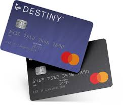 Compare credit cards side by side with ease. Destiny Card Pre Qualify With No Impact To Credit Score