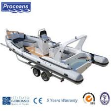 China Fishing Pontoon Boat Fishing Pontoon Boat Wholesale