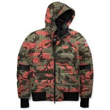 men s cabri hoody jacket