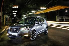 2018 nissan kicks. modren nissan underpinning the new nissan kicks is companyu0027s v platform that  shared with note and almera visually features a more u0027  with 2018 nissan kicks