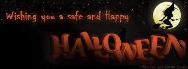 happy fall happy