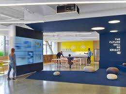 office design interior. Excellent Office Design Interior H89 For Your Home Own With