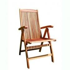 outdoor wooden chairs with arms.  Wooden Outdoor Wood Folding Arm Chair 2 Intended Wooden Chairs With Arms W