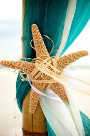 Bulk Starfish Decorations 17 Best Images About Beach Wedding On Pinterest Starfish Coral