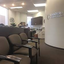 Modern Furniture Stores San Antonio Classy Bandera Modern Dentistry And Orthodontics 48 Photos 48 Reviews