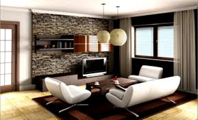 To Decorate My Living Room How To Decorate A Living Room At Christmas 2017 2018 Best Cars