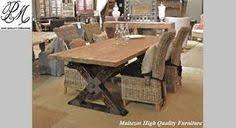 Σχετική εικόνα wood tablesdining roomdining chairskitchen