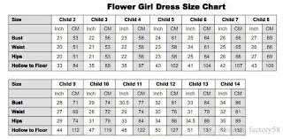2018 Lovely White And Pink Tulle Jewel Neck Floor Length Flower Girl Dresses Beautiful Lace Appliques Long Sleeves Wedding Communion Dresses Girls