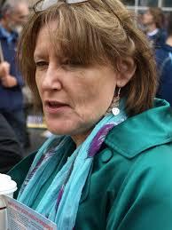 Frances Curran - Wikipedia