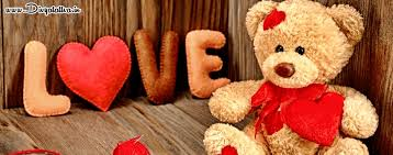 cute love wallpapers for facebook timeline. Delighful Cute Full Hd Wallpapers Love Teddy Bear Wallpaper Download For Android  Beautiful Images Intended Cute Love Wallpapers For Facebook Timeline E