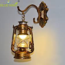 traditional bathroom lighting fixtures. traditional bathroom lighting fixtures l