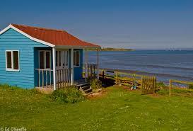 Small beach house Old Small Beach House Design And Build Your New House Design And Build Your New House Small And Beautiful Beach Housess