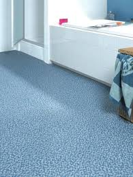 glamorous vinyl bathroom floor tiles incredible non slip vinyl bathroom flooring best ideas about bathroom non