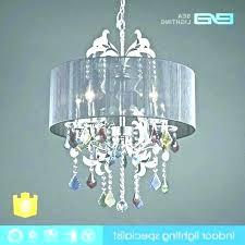 chandelier glass replacement parts progress lighting globe modern fresh shades uk ch