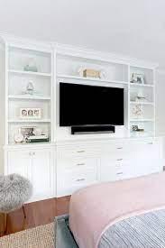 10 dressers wall units ideas home