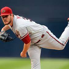 Why Wade Miley represents unrealized ...