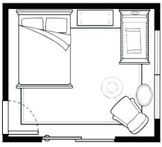 Small Galley Kitchen Design Layouts Interior Baby Nursery Marvelous