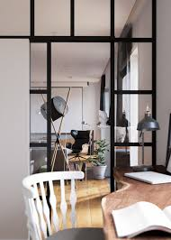 bachelor apartment furniture. Best A Beautiful One Bedroom Bachelor Apartment Under Square Meters With Floor Plan Design Of Furniture Interior Home Open Layout Classic