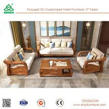 wooden living room set latest wooden living room furniture fabric sofa sets new design modern wooden wooden living room set