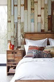 free idea reclaimed wood
