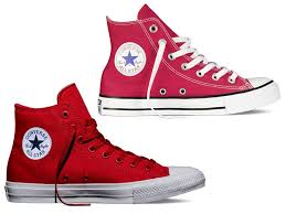 converse vs vans. converse all star vs vans