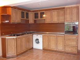 cabinet style. Modern Style Wooden Furniture Cupboard With Solid Wood Part Kitchen Cabinets Your All Reasonable Look Oak Cabinet