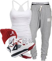 jordan outfits for girls. outfits with jordans jordan for girls