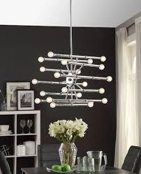 jonathan adler meurice chandelier