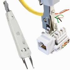 smart design krone phone socket wiring diagram rj11 to rj45 wiring diagram at Krone Wiring Diagram