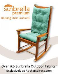 Cushion Soft Bench Design Ideas With Sunbrella Seat Cushions