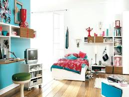 diy ideas for bedrooms bedroom organization ideas fresh with photo of bedroom concept fresh in gallery