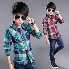 <b>2019 Spring new</b> Cotton Kids Clothes Fashion <b>Casual</b> Handsome ...