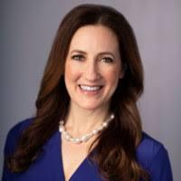 Melissa Gibbs - Business Development & Small/Disadvantaged Contractor  Outreach - Gibbs Construction | LinkedIn