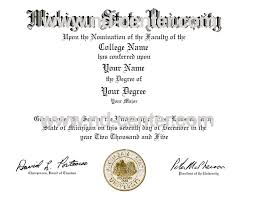 university degree certificate sample quality fake diploma samples