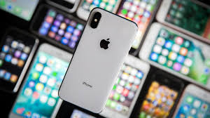 From Iphone 9 To Iphone Xs What Will Apple Call The 2018 Iphones
