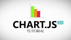 Chart Js Codeigniter Chart Js 2 0 Tutorial Update Chart Data Dynamically