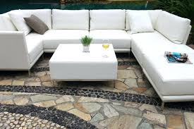 outdoor upholstered furniture. Upholstered Patio Furniture Summer Is Here Finally Outdoor O