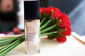 estée lauder perfectionist youth infusing makeup middot estee lauder perfectionist youth infusing makeup spf25 ings