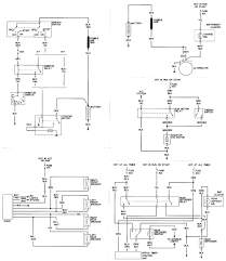 Repair guides wiring diagrams remarkable nissan pulsar diagram