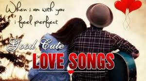 cute love songs collection the best sweet romantic love beautiful songs ever