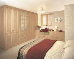 bedroom design uk. Most Of Our Customers Choose Fitting Service Not Just For The Great Prices But Fact We Fit Bedrooms Within Two Days. Bedroom Design Uk E