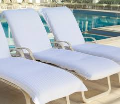 outdoor chaise lounge terry cloth covers bedroom chaise lounge covers