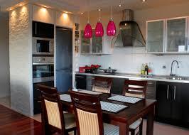 Kitchen Remodel Contractors Painting Interesting Design Inspiration