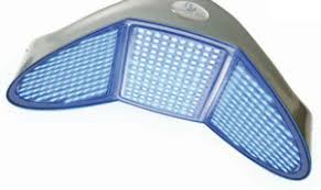 Image result for LED phototherapy