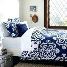 royal blue duvet covers royal blue duvet cover set ikat medallion duvet cover sham pbteen royal navy black sea bluenavy blue covers dark royal blue duvet