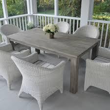 gray outdoor patio set. elegant outdoor furniture atlanta sale gray patio set a