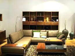 modern furniture small apartments. Furniture Small Apartments For Apartment Image Of Ideas Area Modern L Sm . T